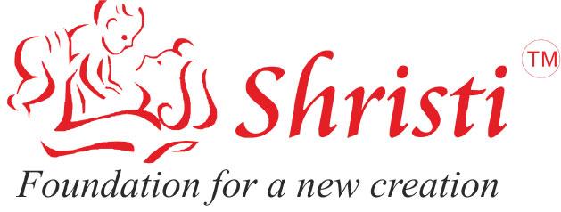 shirsti foundation logo